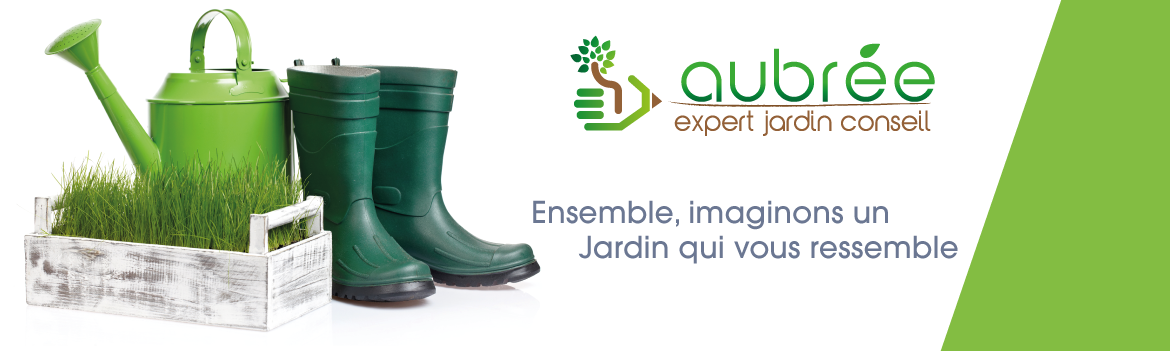 Slider-Homepage-Ecriture-French-1D