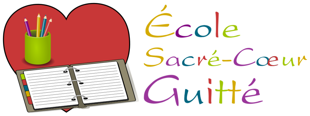 logo-ecole-guitte